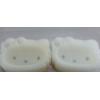 厂家供应形状过滤棉空气过滤棉水过滤棉