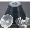 抽油烟机配件 油网 滤网 网罩 过滤网 通用 吸油烟机滤网 外罩