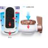 苏泊尔净水器家用厨房水龙头过滤器自来水滤水器直饮净水机前置