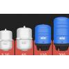 通用家用3.2G净水器压力桶反渗透纯水机11G增压储水罐过滤器配件