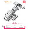 精密机械零件加工cnc不锈钢铝合金铜件加工数控铣床五金加工定制